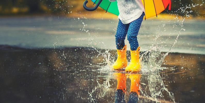 6 Best Tips to Enjoy Rain Travel
