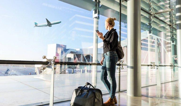 Best 7 Tips for Cheap Travel