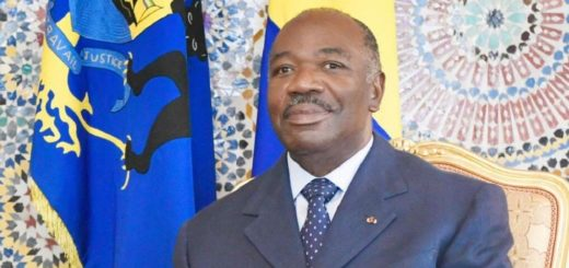 Gabon's Political System