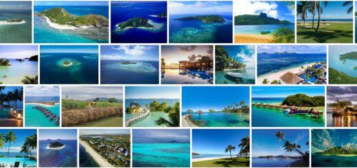 Fiji Industry
