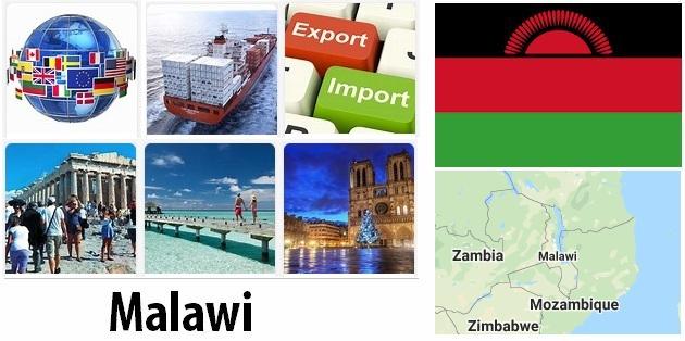 Malawi Industry