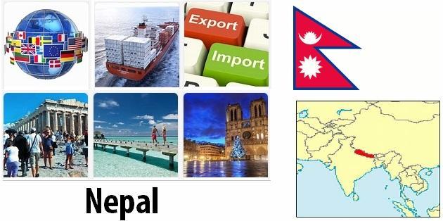 Nepal Industry
