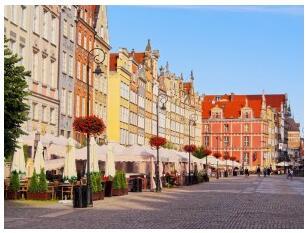 Gdansk 2