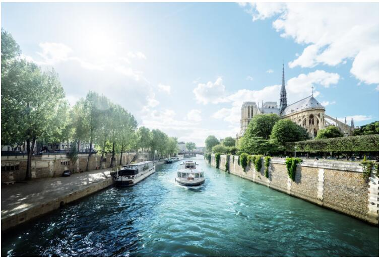 Tips for things to do in Paris