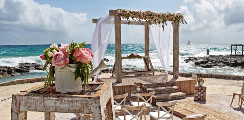 Cancun as a destination