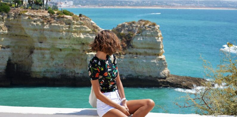 Tips for your trip to Portugal