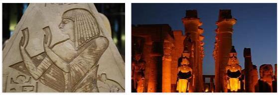 Egypt Religion 2