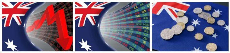 Australia Economy 2