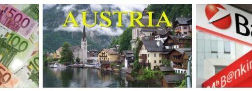 Lower Austria Economy