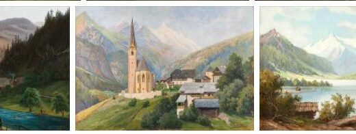 Austria Arts 2