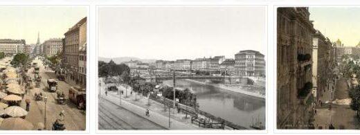 Austria History 1