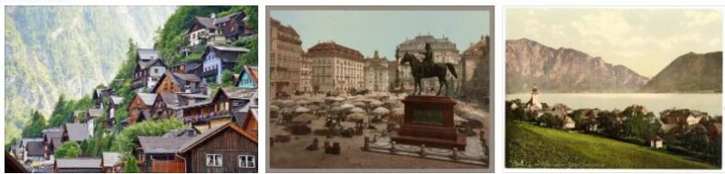 Austria History 2