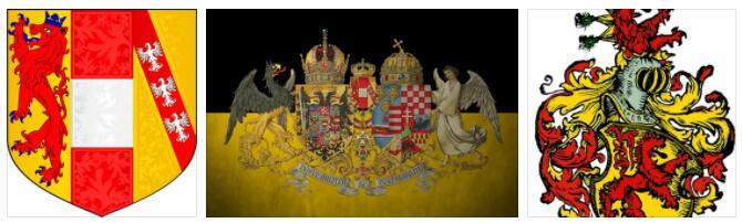 Habsburg Austria 2