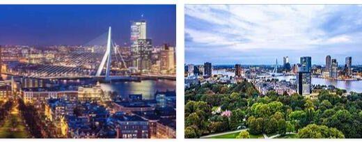 Rotterdam (Netherlands)